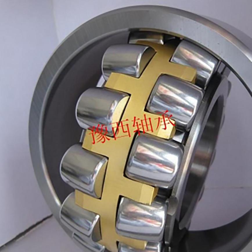 Logo Spherical roller bearing22230MBW33