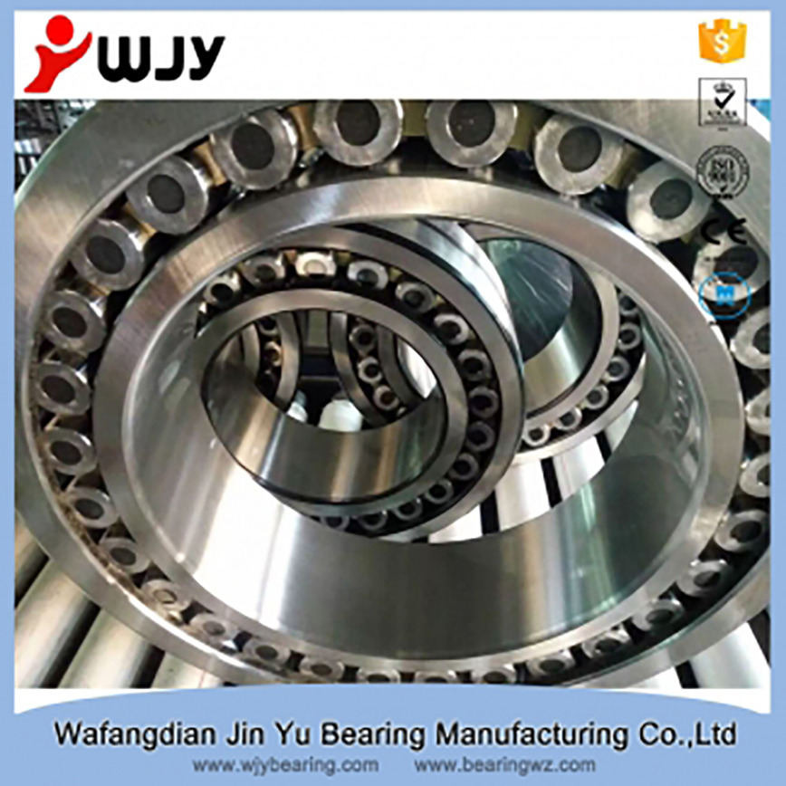 Logo Special sales High precision bearing