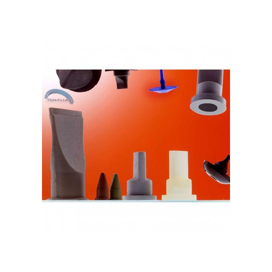 Logo LIPPEN VENTILE
