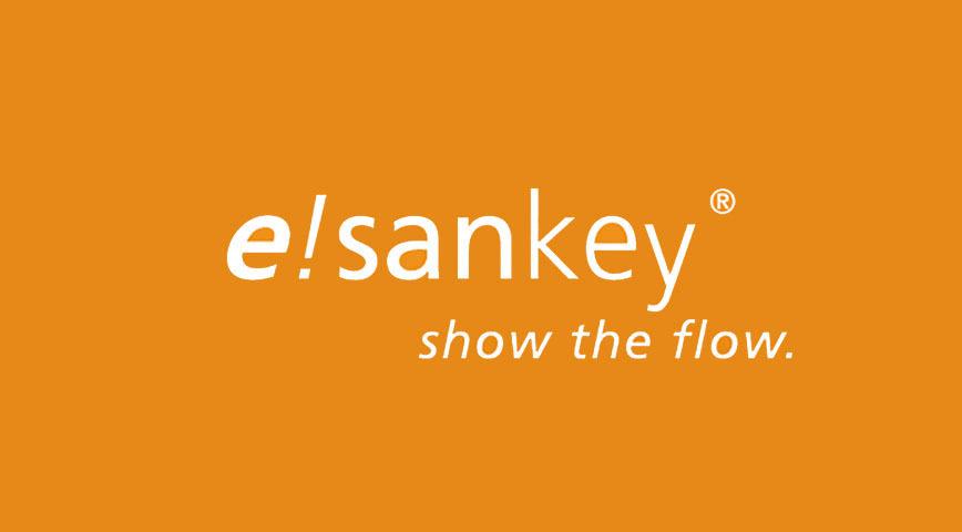 Logo e!Sankey 4 calc