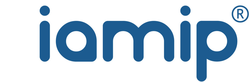 Logo IAMIP Pals