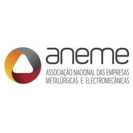 Logo ANEME