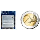 Logo aconno ACN52832 Bluetooth Smart Module