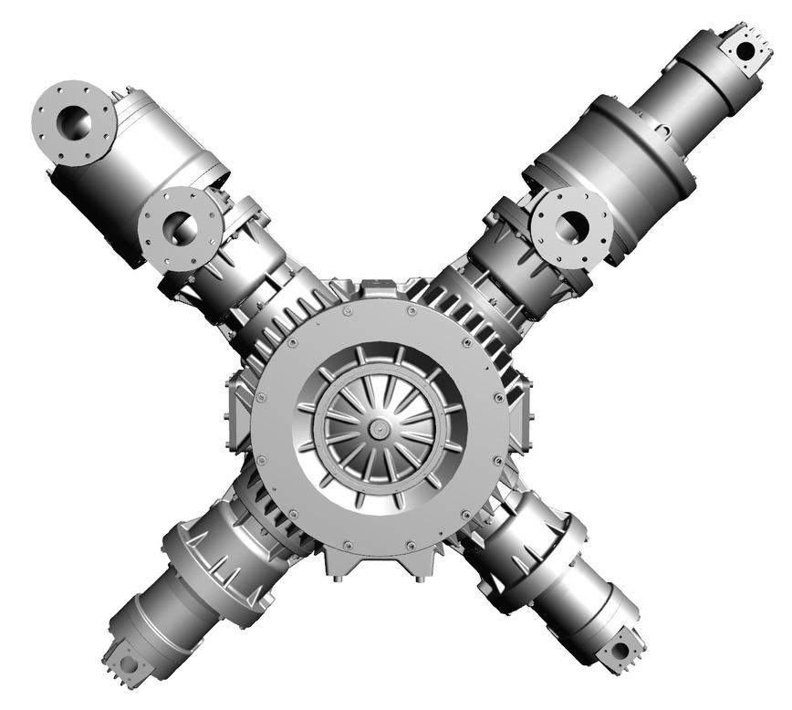 Logo TIG Kolbenkompressor bis 110 kW
