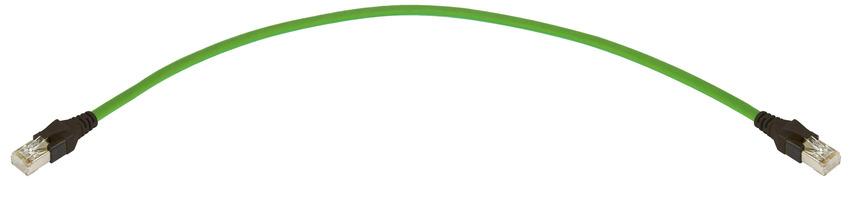 Logo PROFINET