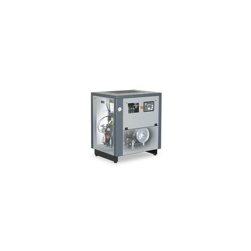 Logo screw compressors--MONSUN Pro 11