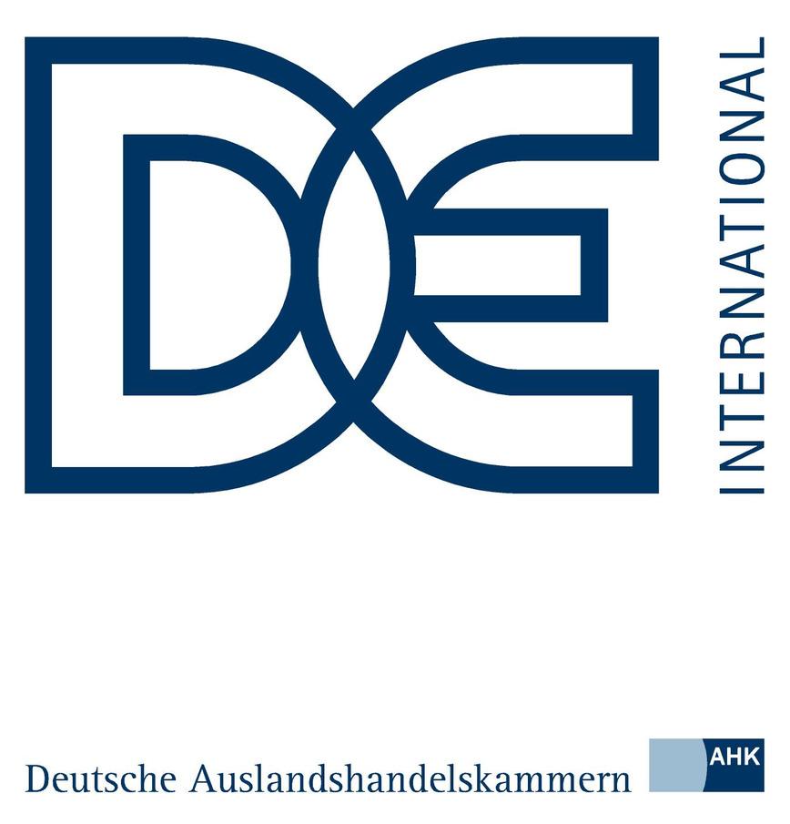 Logo Recht und Steuern