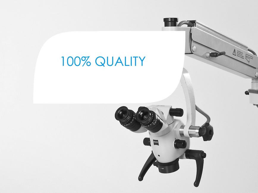 Logo Industrielle Qualitätssicherung