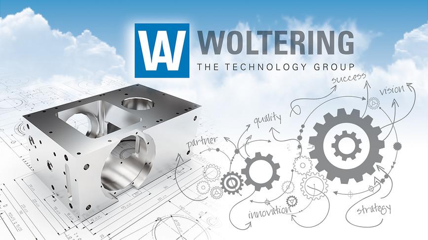 Logo ENGINEERING
