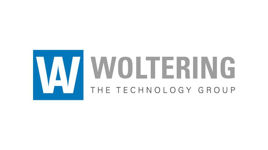Logo Process-Technology
