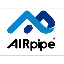Logo AIRpipe