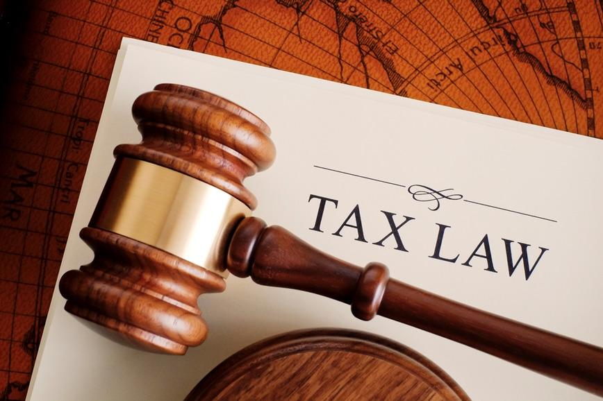 Logo Juristische Beratung und Steuern