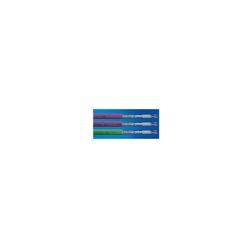 Logo BUS- und Netzwerkleitungen