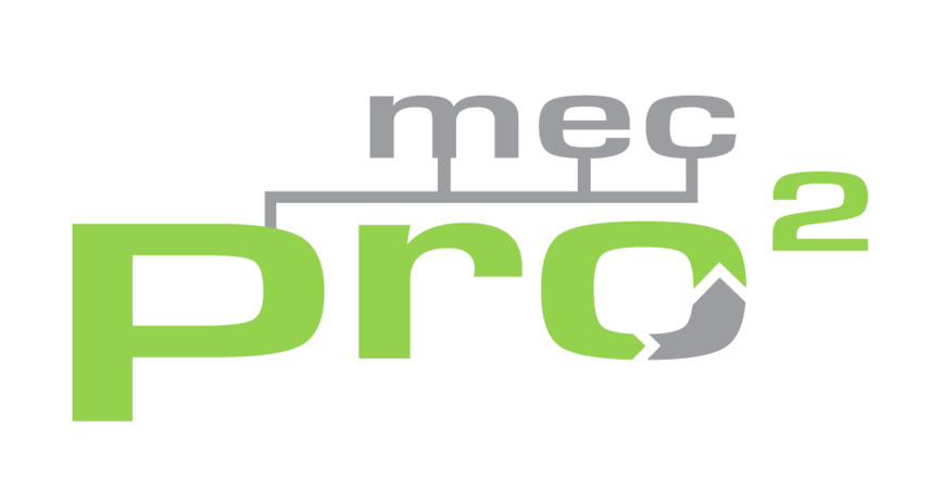Logo (2016) Modellbasierte Entwickl. für I4.0