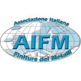 Logo A.I.F.M.