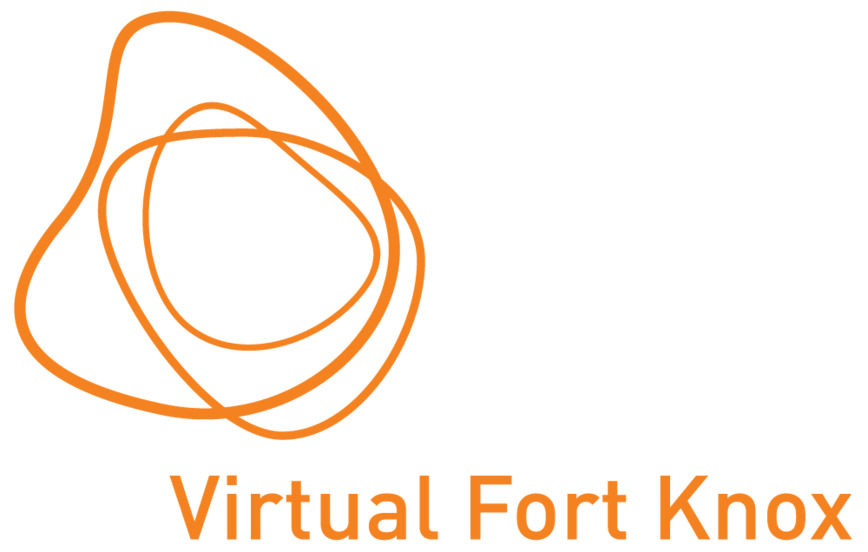 Logo Der Marktplatz für die Industrie 4.0