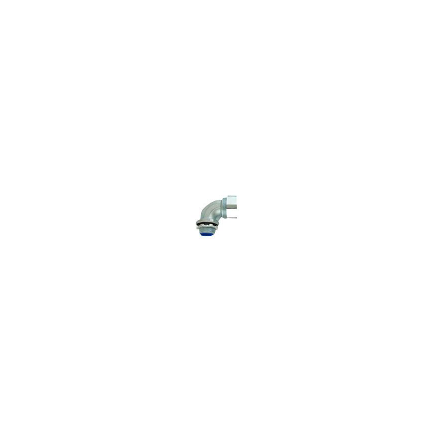 Logo Waterproof Connector