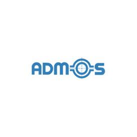 Logo ADMOS Gleitlager
