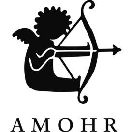 Logo Amohr Technische Textilien