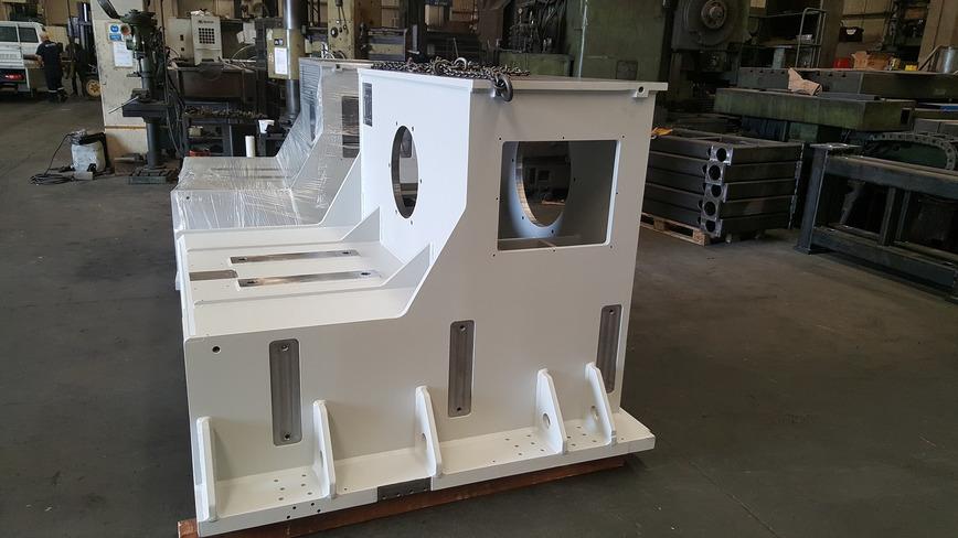 Logo machining,Welding,milling,Turning
