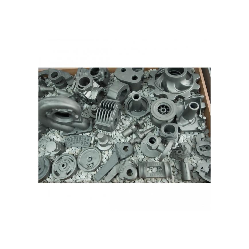 Logo Automotive,Machinery,Hydraulic, Ind.Pums