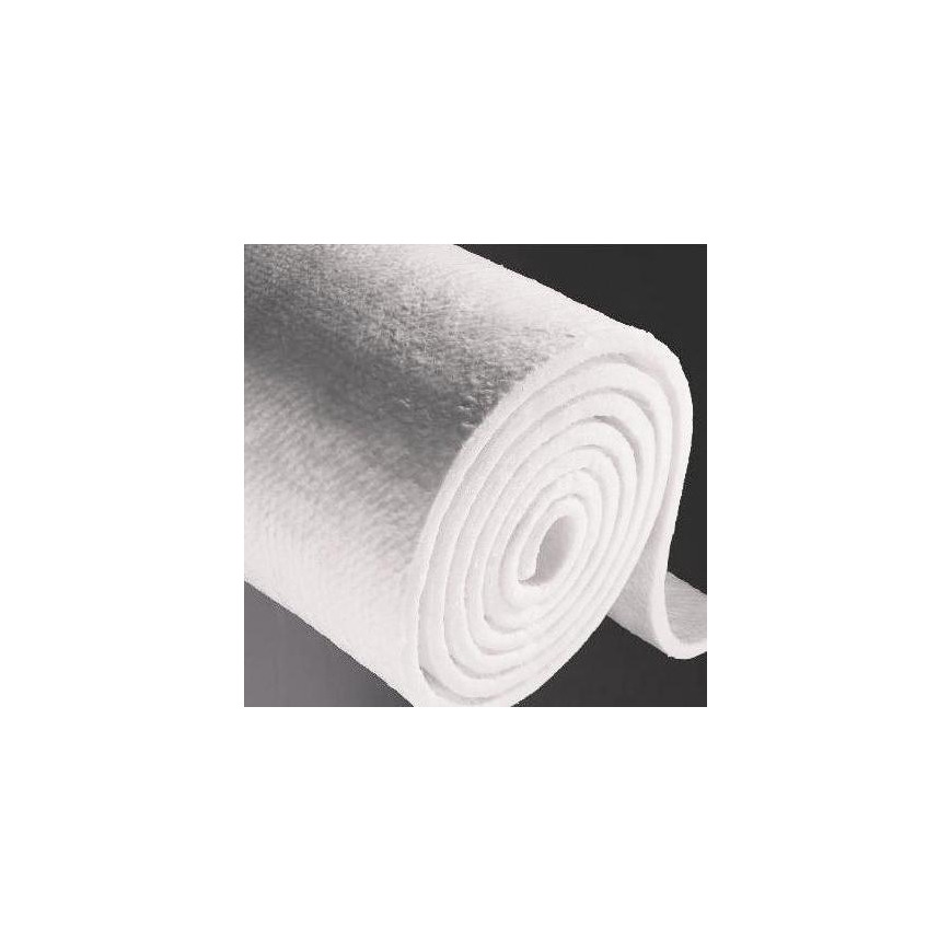 Logo ultrawool - High Tech Isoliermaterial