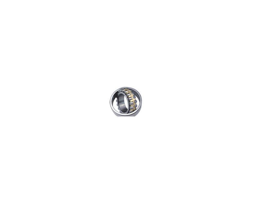 Logo SPHERICAL ROLLER BEARINGS