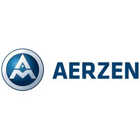 Logo Aerzener Maschinenfabrik