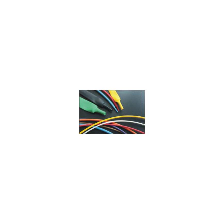Logo Schrumpfschläuche