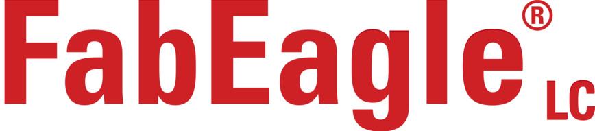 Logo FabEagle®LC