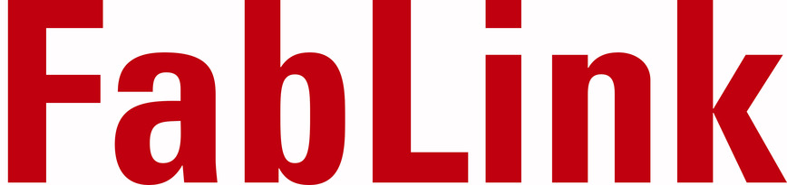 Logo FabLinksuite