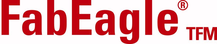 Logo FabEagle®TFM