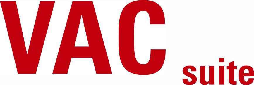 Logo VACsuite