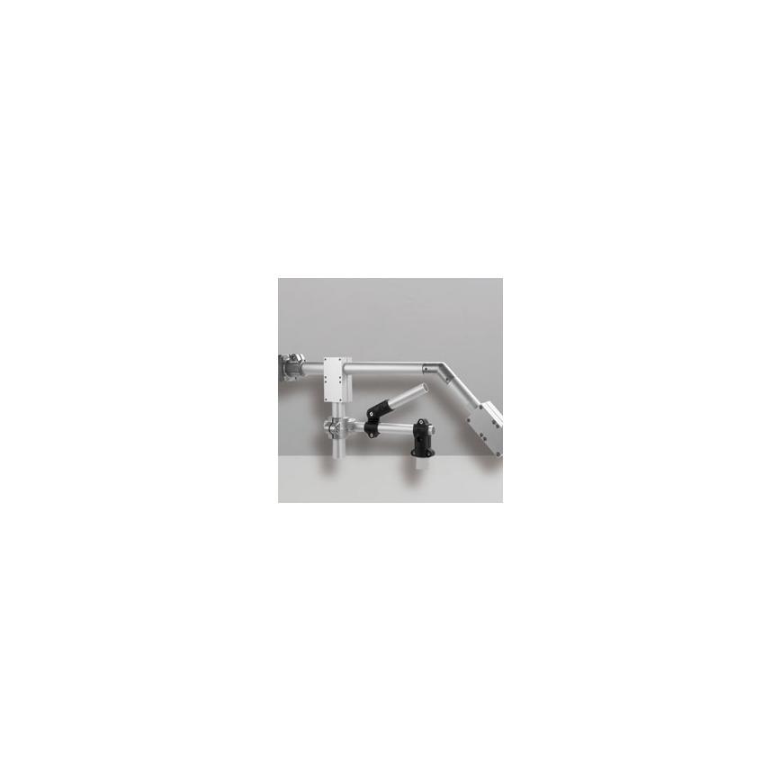 Logo RK Rohrverbinder - klemmen und lösen