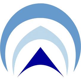 Logo Bulgarian SME Promotion Agency