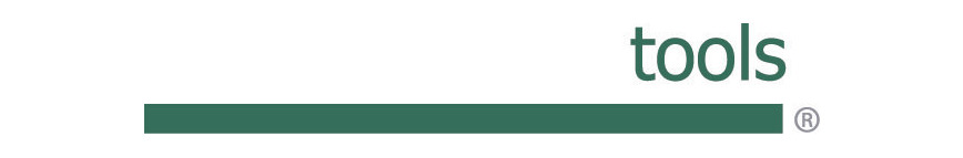 Logo EdgePLM tools - QS-Prüfzeichenprogramm