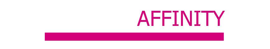 Logo EdgePLM AFFINITY
