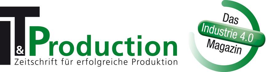 Logo IT&Production