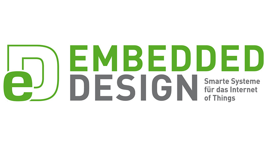 Logo embedded Design