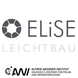 Logo Alfred Wegener Institut