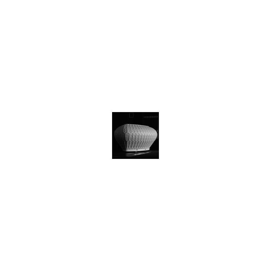 Logo Lightweight pavilion