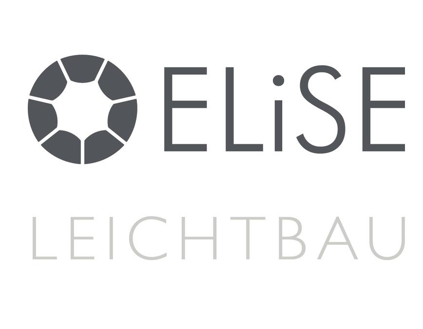 Logo ELiSE Lightweight Design