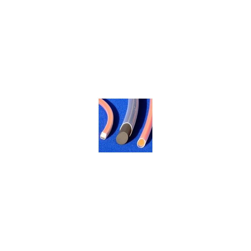 Logo FEP-O-Ringe