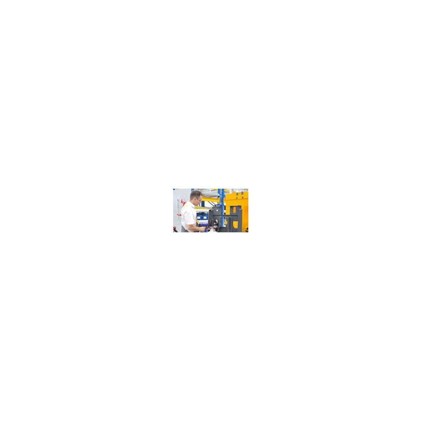 Logo Maschinen- und Anlagenbau