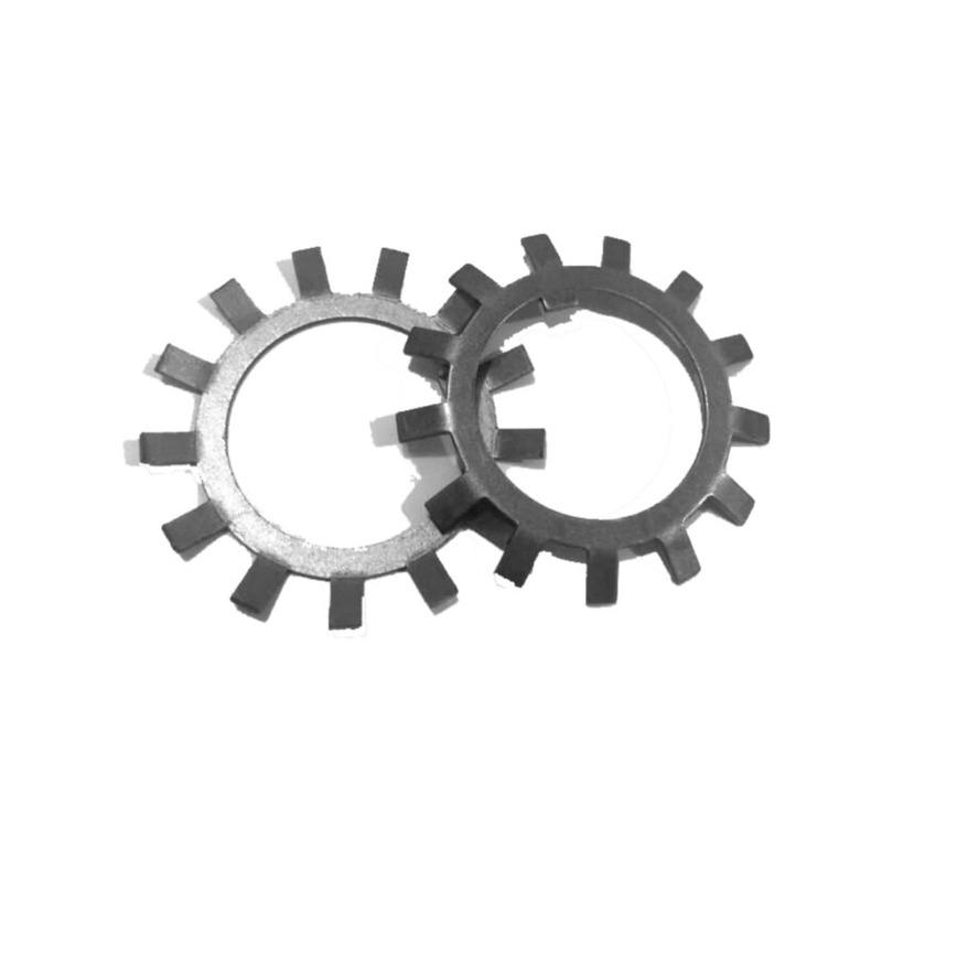 Logo MB/AW lock washer