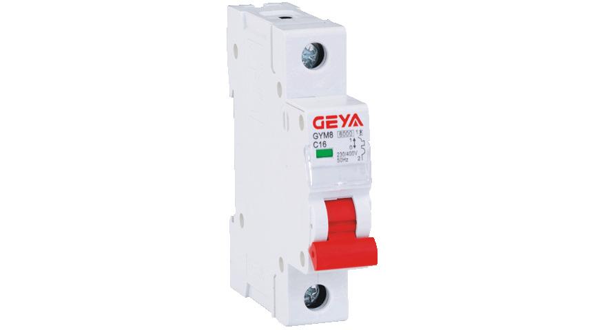Logo Low Voltage Electricals