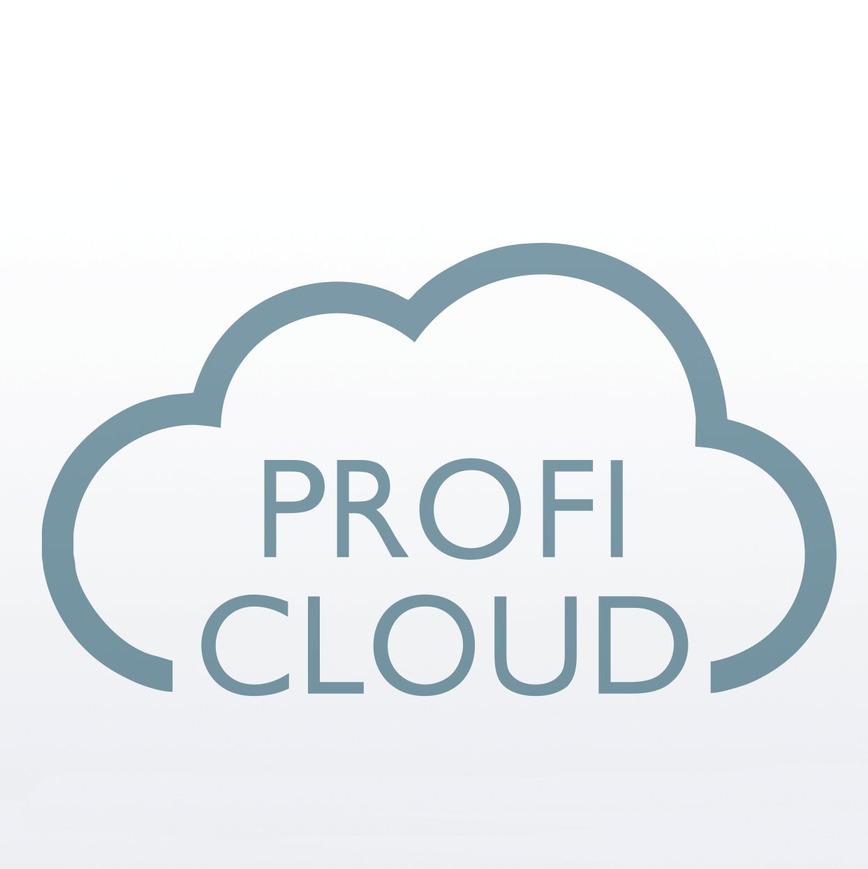 Logo Industrial-Cloud-Computing