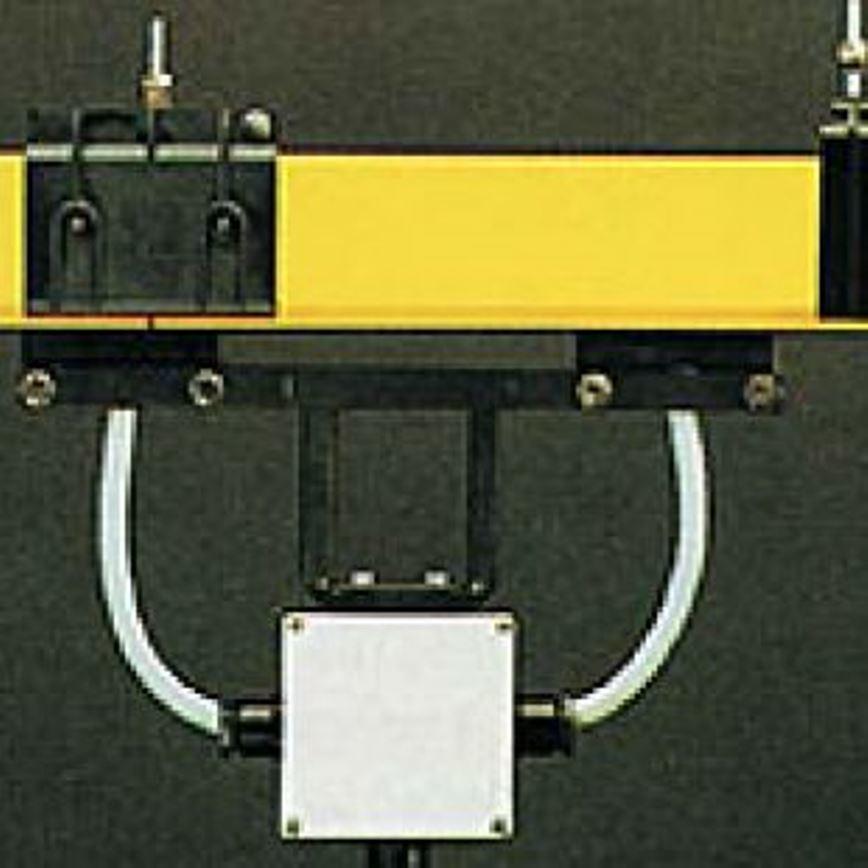Logo TR SERIES BUSBAR (40A-140A)