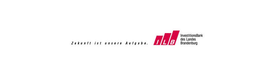 Logo Investitionsbegleitung