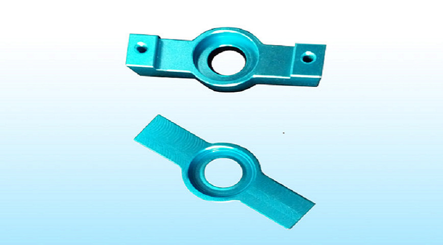 Logo CNC machining parts, CNC turning parts